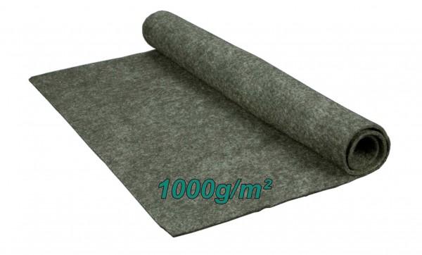 1000 g Vlies ElastoTop® ohne Brandprüfung