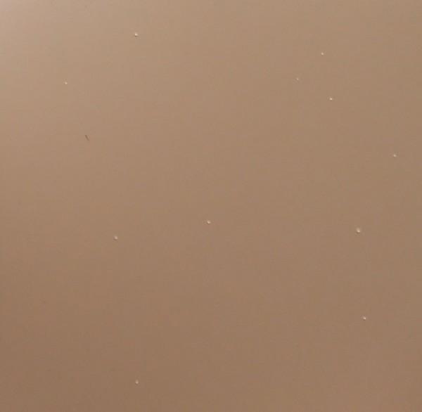 Teichfolie Sand 1,5 mm