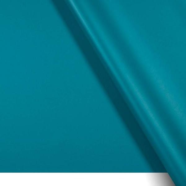 1 mm Teichfolie Sikaplan® WP 5130-10 H wasserblau