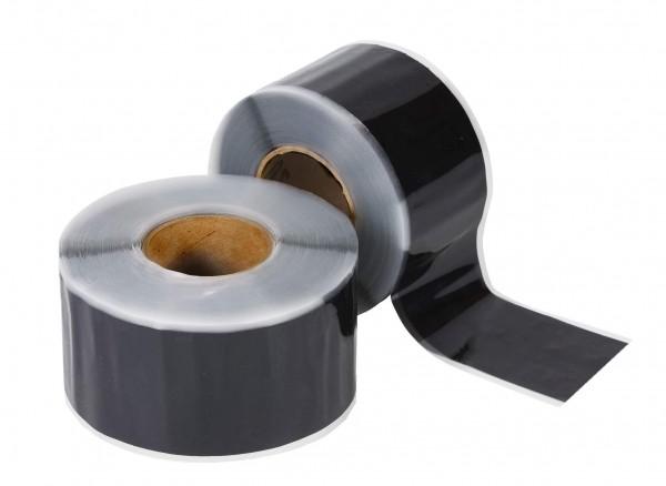 30 m Rolle Nahtband EPDM ElastoTop® EPDM 7,5 cm breit (nur mit Grundierung einsetzbar)