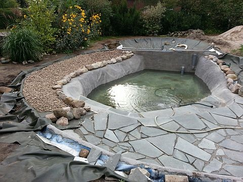 schwimmteich-bauen